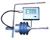 HVWG-12交流线路绝缘子串电压分布测量表