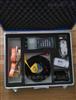 TDS供应 手持式超声波流量计TDS-100H 价格