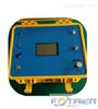 FT601DP便携式露点仪FT601DP