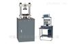 YAW-300D电子抗压抗折试验机 针状焦耐压强度测试仪