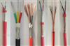 KGGRP硅橡胶电缆