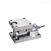 料仓专用称重模块,不锈钢称重控制仪