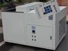 JDC-V500-5工业用大容量大开口低温恒温循环水槽