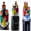 WDZAN-YJY-0.6/1KV-3*185低烟无卤电缆