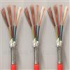 YGZP矽橡膠電纜