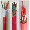 ZR-BPGGPP2ZR-BPGGPP2变频电缆