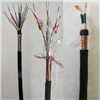 KFVP高温控制电缆
