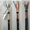NH-KFFRP高温电缆