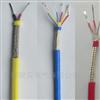 QRA鍍銀電纜