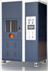 ZT-CTH-150N冷凝气氛试验箱