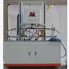 DDW-20002020新款受电弓碳滑板大电流温升检测试验仪