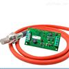 ZRO2氧气测量rotronic氧化锆传感器