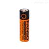 RMS-BATBAT电池
