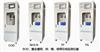 安徽芜湖工业园区安装COD氨氮分析仪