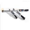 可定制30-600N.m带USB接口数显扭力扳手