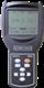 BHYT2010电磁场强分析仪