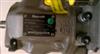 力士乐齿轮泵A10VSO71DG/32R-VPB22U99