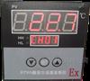 RTWb-261i-□智能温度巡检仪