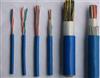 矿用阻燃信号电缆MHYVRP多少钱一米