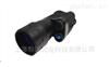 HMAI-夜豹系列16-0650 二代加 红外夜视仪