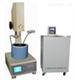低温/全能型/自动式/针入度试验器