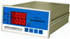 热膨胀位移监控保护仪
