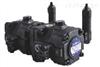 康百世KOMPASS叶片泵VA1-08F-A1液压油泵