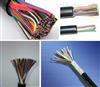 HYAC自承式电缆厂家