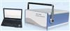 变压器油专用微型色谱仪