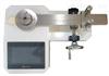 50-500N.m检定扭矩扳手用的扭力扳手检定仪